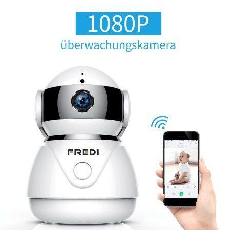 sicher zu hause ip kamera wlan cloud kamera haustier sicherheitskamera berwachungskamera ip cam. Black Bedroom Furniture Sets. Home Design Ideas