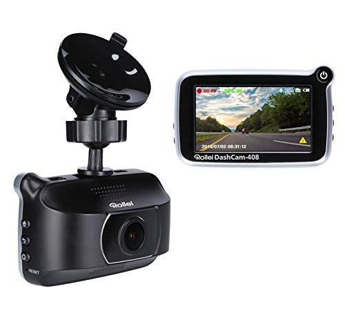 hochaufl sende gps auto kamera mit full hd 1080p 30fps und. Black Bedroom Furniture Sets. Home Design Ideas